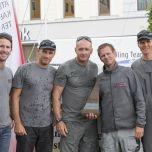 <span>© photo: Sander van der Borch / Bullitt GC32 Racing Tour</span>