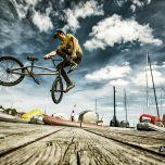 <span>© Sander van der Borch</span>