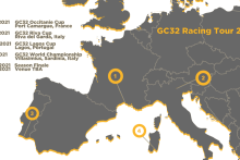GC32_EuropeTour21_yellow_v1-01