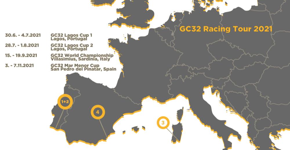 GC32_EuropeTour21_yellow_v2-01