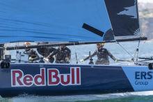 GC32 Racing Tour 2021. Lagos Cup 2 28 July, 2021 © Sailing Energy / GC32 Racing Tour